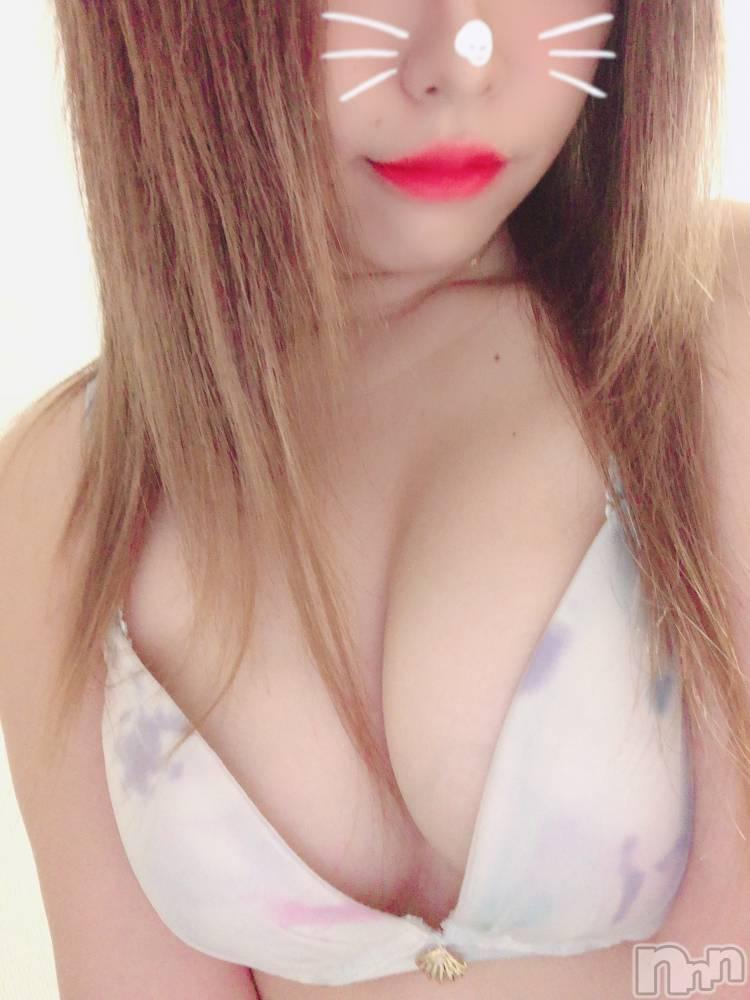 上田デリヘルBLENDA GIRLS(ブレンダガールズ) らむ☆AF可(20)の3月20日写メブログ「Thanks」