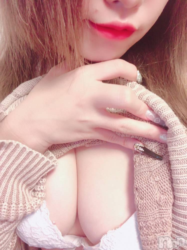 上田デリヘルBLENDA GIRLS(ブレンダガールズ) らむ☆AF可(20)の3月21日写メブログ「出勤っ!」