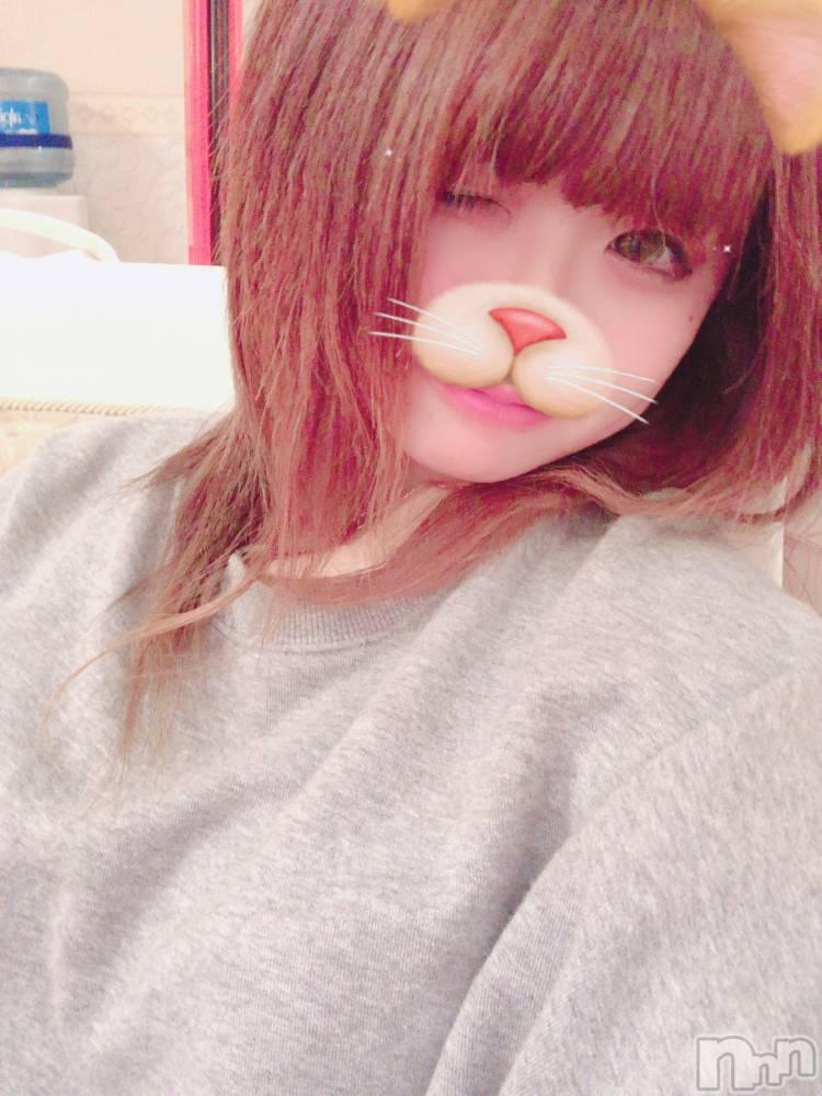上田デリヘルBLENDA GIRLS(ブレンダガールズ) らむ☆AF可(20)の5月10日写メブログ「Thanks」