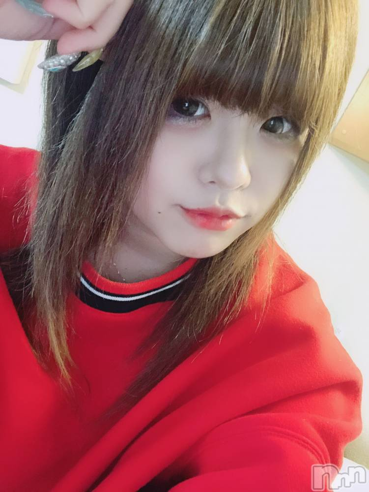 上田デリヘルBLENDA GIRLS(ブレンダガールズ) らむ☆AF可(20)の5月11日写メブログ「出勤!!」