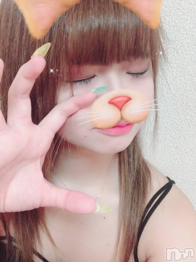 上田デリヘルBLENDA GIRLS(ブレンダガールズ) らむ☆AF可(20)の5月11日写メブログ「☆」