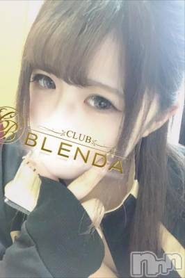 らむ☆AF可(20) 身長159cm、スリーサイズB84(D).W58.H83。上田デリヘル BLENDA GIRLS在籍。