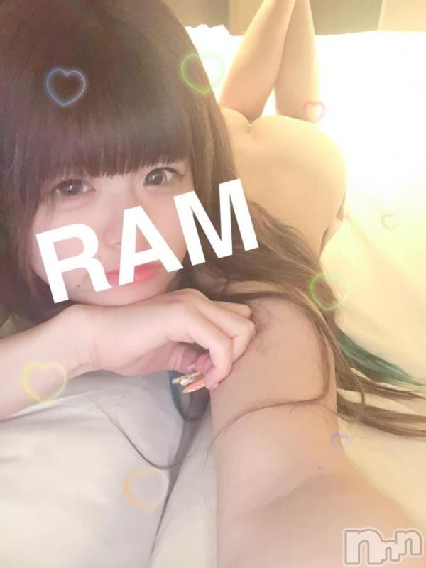 上田デリヘルBLENDA GIRLS(ブレンダガールズ) らむ☆AF可(20)の2018年12月8日写メブログ「Thanks」