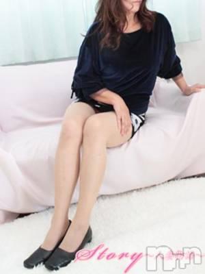 激安イベ-なおみ(50) 身長169cm、スリーサイズB93(F).W63.H89。長野人妻デリヘル Story ~人妻物語~(ストーリー)在籍。