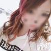 みずほ(23)