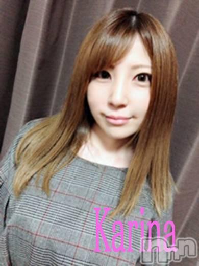 新潟デリヘルFantasy(ファンタジー) かりな(21)の3月17日写メブログ「こんにちわ」