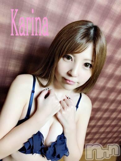 新潟デリヘルFantasy(ファンタジー) かりな(21)の3月20日写メブログ「こんにちわ」