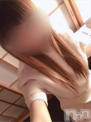 新人☆七瀬 あい 年齢ヒミツ / 身長ヒミツ