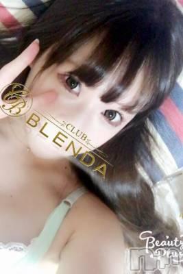 かんな☆AV女優(21) 身長161cm、スリーサイズB86(D).W58.H92。上田デリヘル BLENDA GIRLS(ブレンダガールズ)在籍。