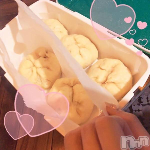 古町ガールズバーchou chou(シュシュ) 亜美の11月25日写メブログ「角煮まん♡」