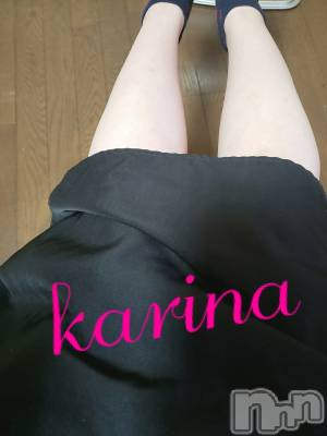 上越デリヘル 天使と美魔女(テンシトビマジョ) 【激レア】かりな(27)の12月27日写メブログ「こんにちは♡♡」