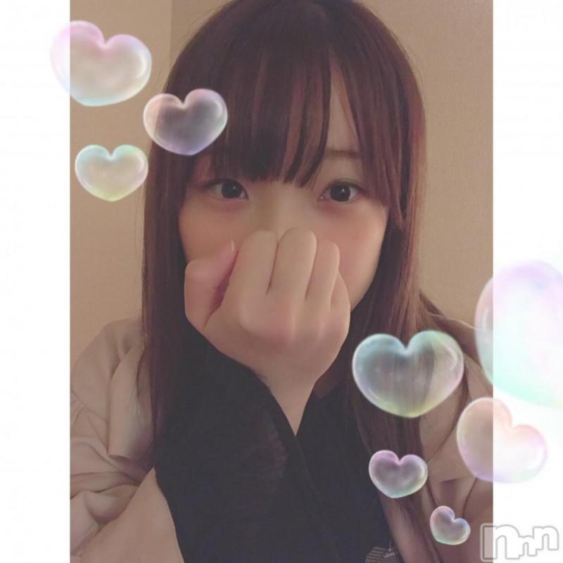 長岡デリヘル純・無垢(ジュンムク) 初出勤☆さゆ(18)の2018年12月2日写メブログ「はじめまして♡」