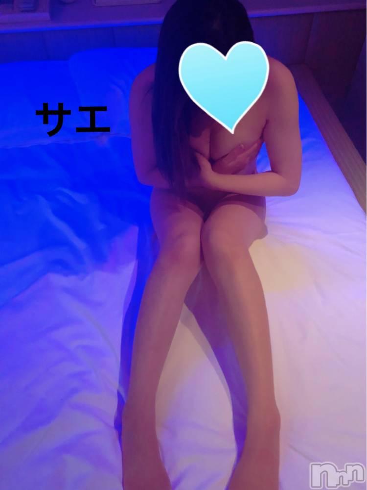 新潟デリヘルドキドキ 【癒し系】サエ(35)の3月4日写メブログ「3月♡」