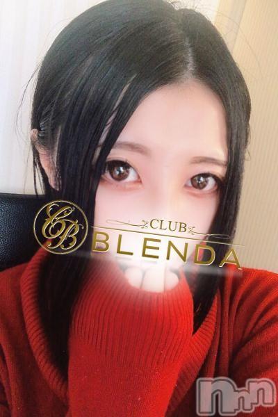 みのり☆美乳清楚(21)のプロフィール写真1枚目。身長156cm、スリーサイズB86(E).W57.H91。上田デリヘルBLENDA GIRLS(ブレンダガールズ)在籍。