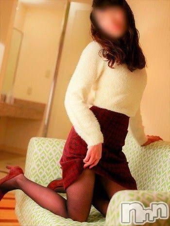 松本デリヘルPrecede(プリシード) りえ★新人(33)の4月17日写メブログ「☆したくなった☆」