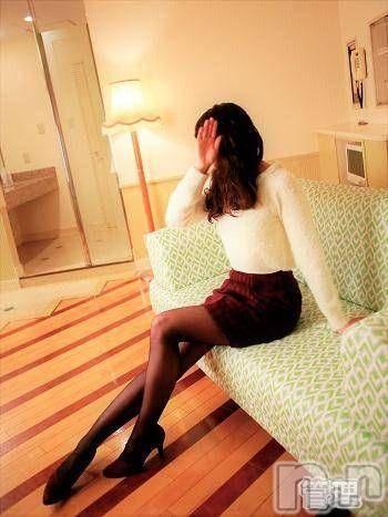 松本デリヘルPrecede(プリシード) りえ★新人(33)の4月20日写メブログ「★ストーカー遭遇★」