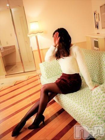 松本デリヘルPrecede 本店(プリシード ホンテン) りえ(33)の2019年1月5日写メブログ「★好きなプレイ★」