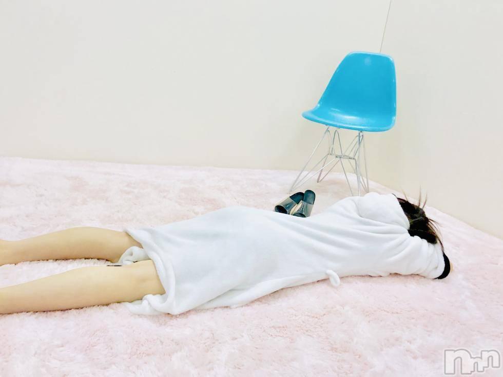 伊那デリヘルよくばりFlavor(ヨクバリフレーバー) ☆モモ☆(18)の3月7日写メブログ「オフショットです♡」