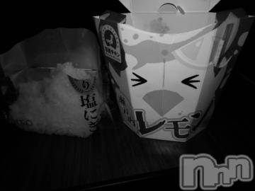 伊那デリヘルよくばりFlavor(ヨクバリフレーバー) ☆モモ☆(18)の7月27日写メブログ「こんばんは( ??? )/」