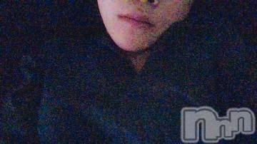 伊那デリヘルよくばりFlavor(ヨクバリフレーバー) ☆モモ☆(18)の8月7日写メブログ「ゴロゴロしてます(*´ω`*)」