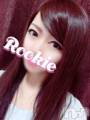 新人☆ねがい(20) 身長157cm、スリーサイズB87(E).W57.H86。 ROOKIE在籍。