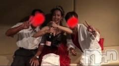 殿町キャバクラELECT(エレクト)の7月26日お店速報「最近の写真!」