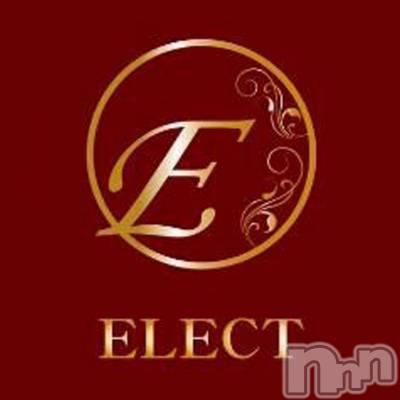 殿町キャバクラ ELECT(エレクト)の店舗イメージ枚目