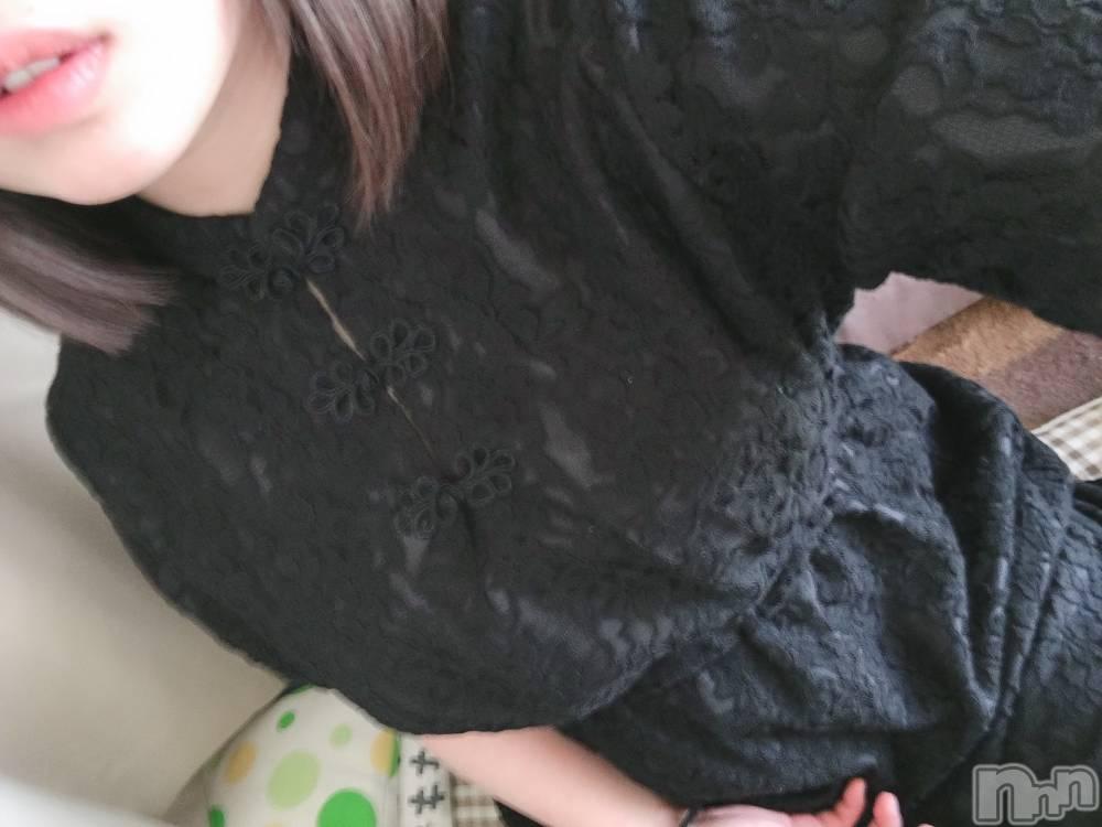 上田デリヘル2ndcall ~セカンドコール~(セカンドコール) かよ☆完全未経験(18)の3月20日写メブログ「お礼と新しいお洋服です^_^」