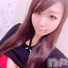 大西 ニコ(19)