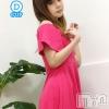 鈴原ミサ(22)