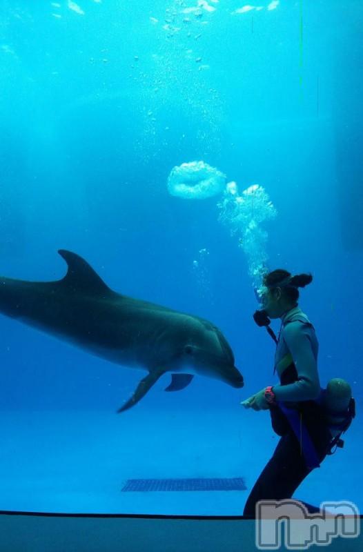 上越デリヘルデリマックス みかこ(35)の2018年11月10日写メブログ「激写!」
