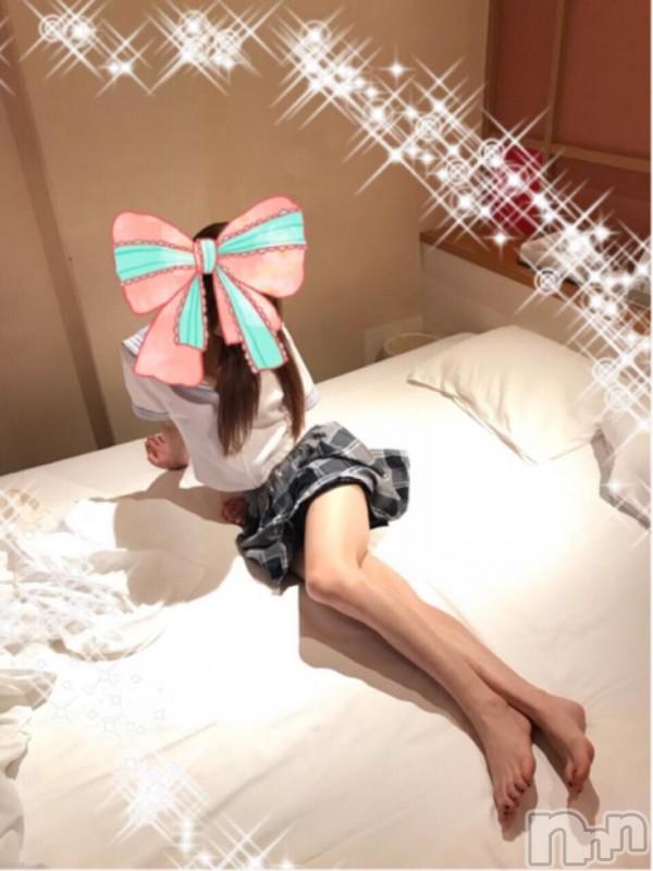 上越デリヘルLoveSelection(ラブセレクション) エルサ(23)の2018年11月11日写メブログ「エルサ日記♡」