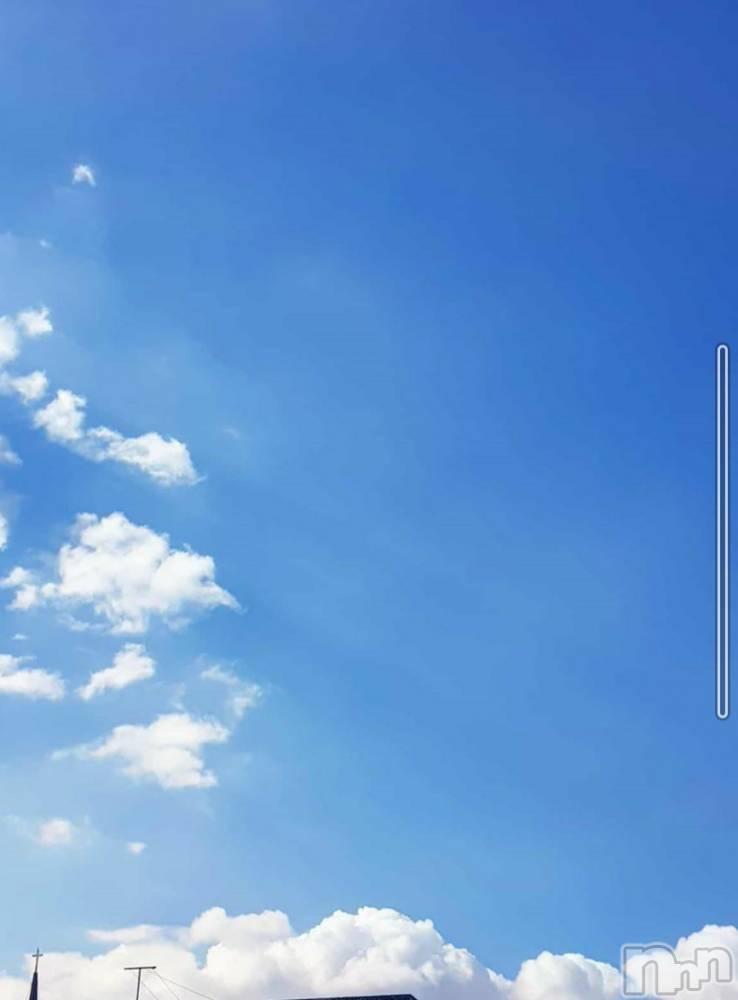長岡デリヘル長岡デリバリーヘルスNOA(ノア) ちほ(23)の2月15日写メブログ「来週の予定」