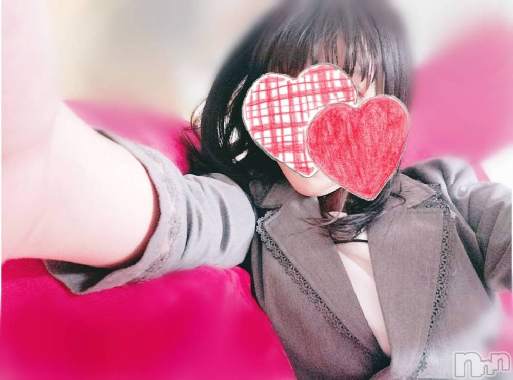 新潟メンズエステMilty Bell ~メンズエステ~(ミルティベル) 城沼ゆり(23)の10月28日写メブログ「来週の出勤予定☆★」