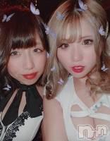 権堂キャバクラ151-A(イチゴイチエ) かずきの10月18日写メブログ「きのうのはなし」