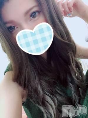 美形イチャ姫らん(20) 身長153cm、スリーサイズB83(C).W56.H82。松本デリヘル Cherry Girl在籍。