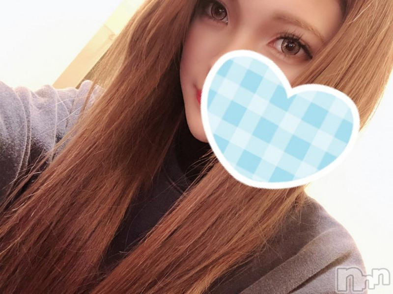 松本デリヘルCherry Girl(チェリーガール) 美形イチャ姫らん(20)の2018年11月11日写メブログ「またね~(^_^)/~~」