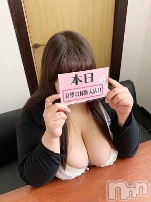らあ(24) 身長154cm、スリーサイズB125(G以上).W98.H115。新潟ぽっちゃり ぽっちゃりチャンネル新潟店(ポッチャリチャンネルニイガタテン)在籍。