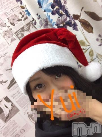 新潟デリヘルcorazon(コラソン) ゆい(24)の2018年12月9日写メブログ「Usのお兄様~!」