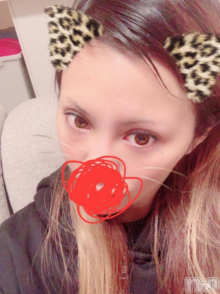 伊那デリヘルよくばりFlavor(ヨクバリフレーバー) ☆マリ☆(24)の1月15日写メブログ「本日お休みスッピンなり。」
