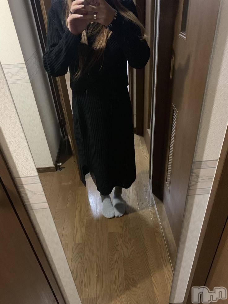 伊那デリヘルよくばりFlavor(ヨクバリフレーバー) ☆マリ☆(24)の1月18日写メブログ「まさかの〇〇でパニック寸前!」