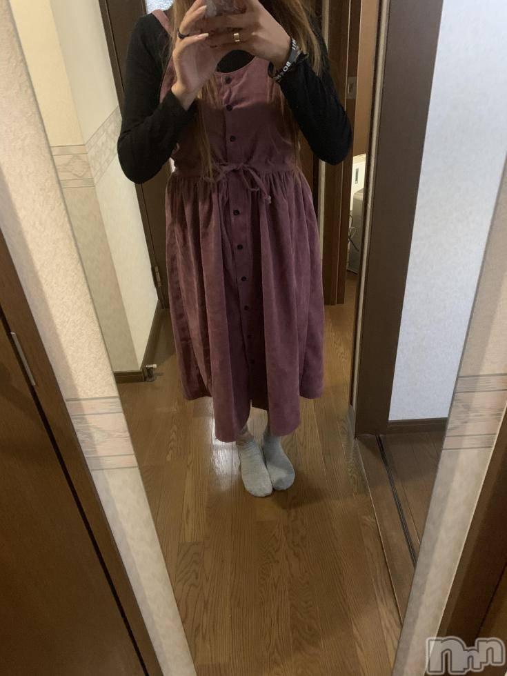伊那デリヘルよくばりFlavor(ヨクバリフレーバー) ☆マリ☆(24)の1月19日写メブログ「マタニティーファッション。」