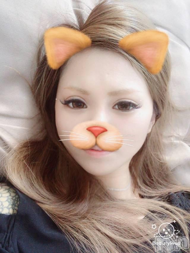 伊那デリヘルよくばりFlavor(ヨクバリフレーバー) ☆マリ☆(24)の3月21日写メブログ「先程のお礼♡♡」