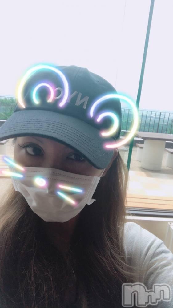 伊那デリヘルよくばりFlavor(ヨクバリフレーバー) ☆マリ☆(24)の3月22日写メブログ「変質者すっぴんマリ。笑」