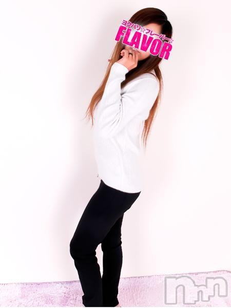 ☆マリ☆(24)のプロフィール写真2枚目。身長157cm、スリーサイズB85(D).W56.H86。伊那デリヘルよくばりFlavor(ヨクバリフレーバー)在籍。
