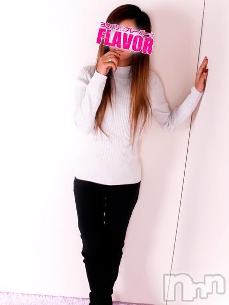 ☆マリ☆(24)のプロフィール写真3枚目。身長157cm、スリーサイズB85(D).W56.H86。伊那デリヘルよくばりFlavor(ヨクバリフレーバー)在籍。