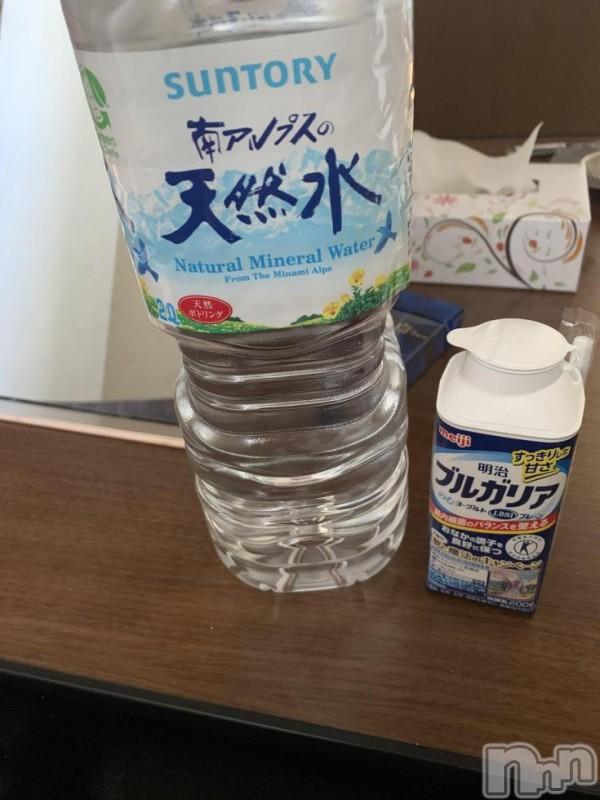 伊那デリヘルよくばりFlavor(ヨクバリフレーバー) ☆マリ☆(24)の2019年1月12日写メブログ「断食開始」
