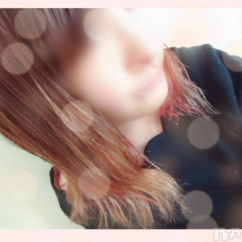 松本デリヘルColor 彩(カラー) くるみ(24)の1月9日写メブログ「出勤しますー(*´艸`*)」