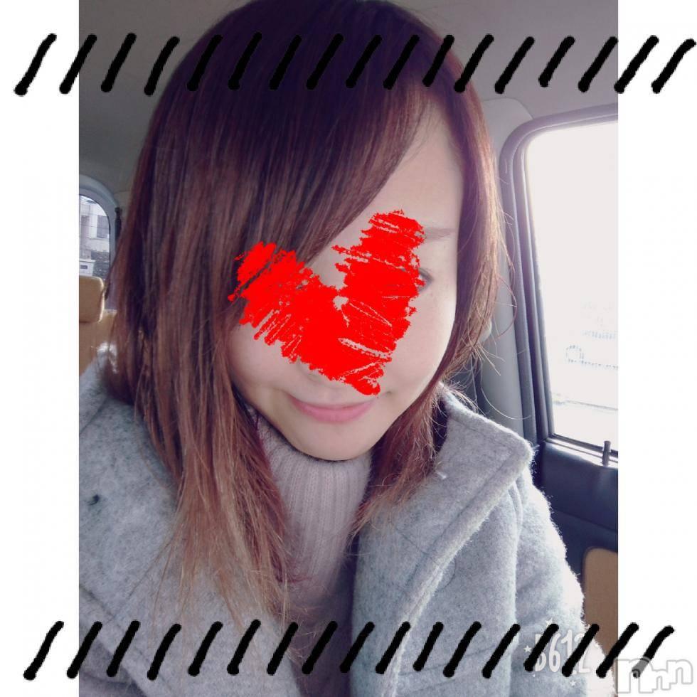 松本デリヘルColor 彩(カラー) くるみ(24)の1月10日写メブログ「出勤します(*´ー`*)」