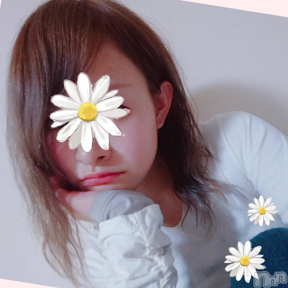 松本デリヘルColor 彩(カラー) くるみ(24)の2月20日写メブログ「おそようございます***」